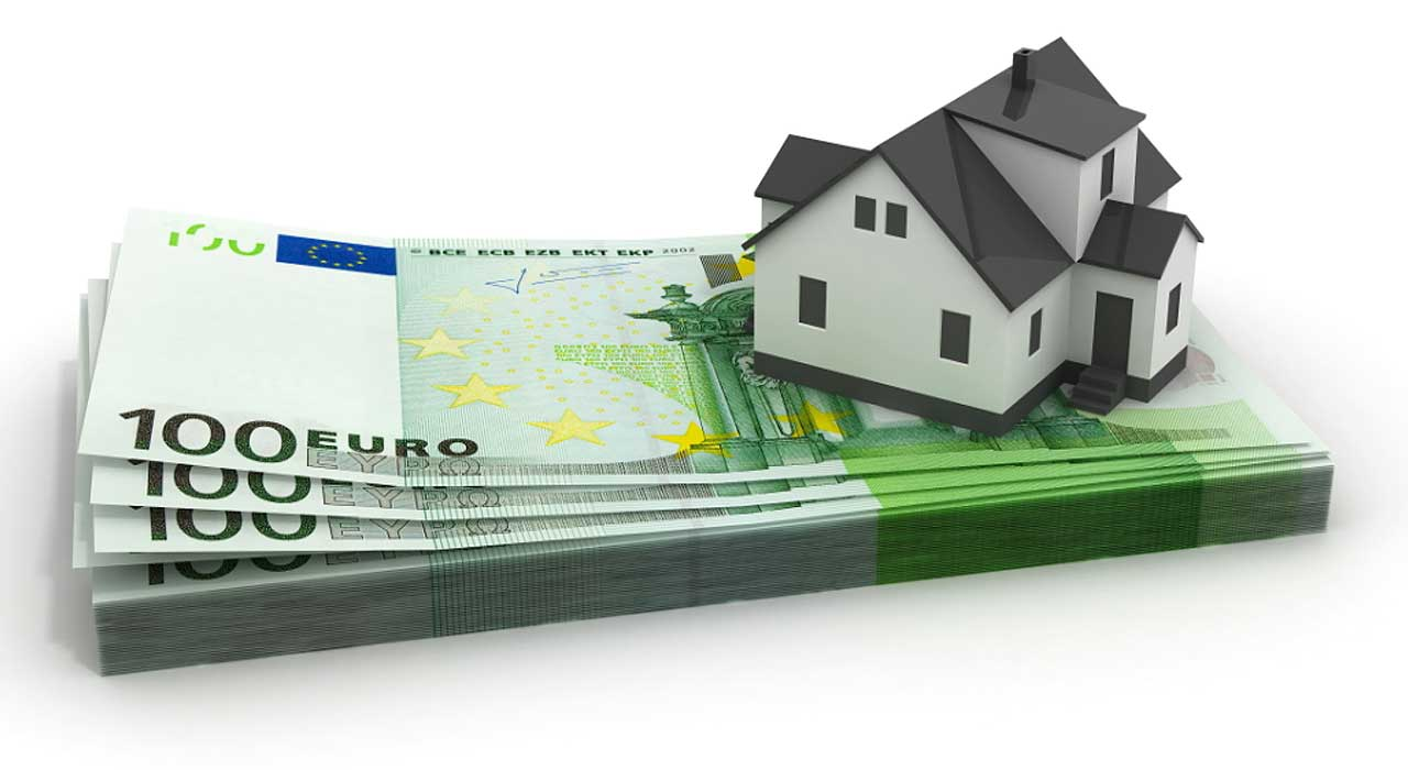 hipoteca-casa-prefabricada