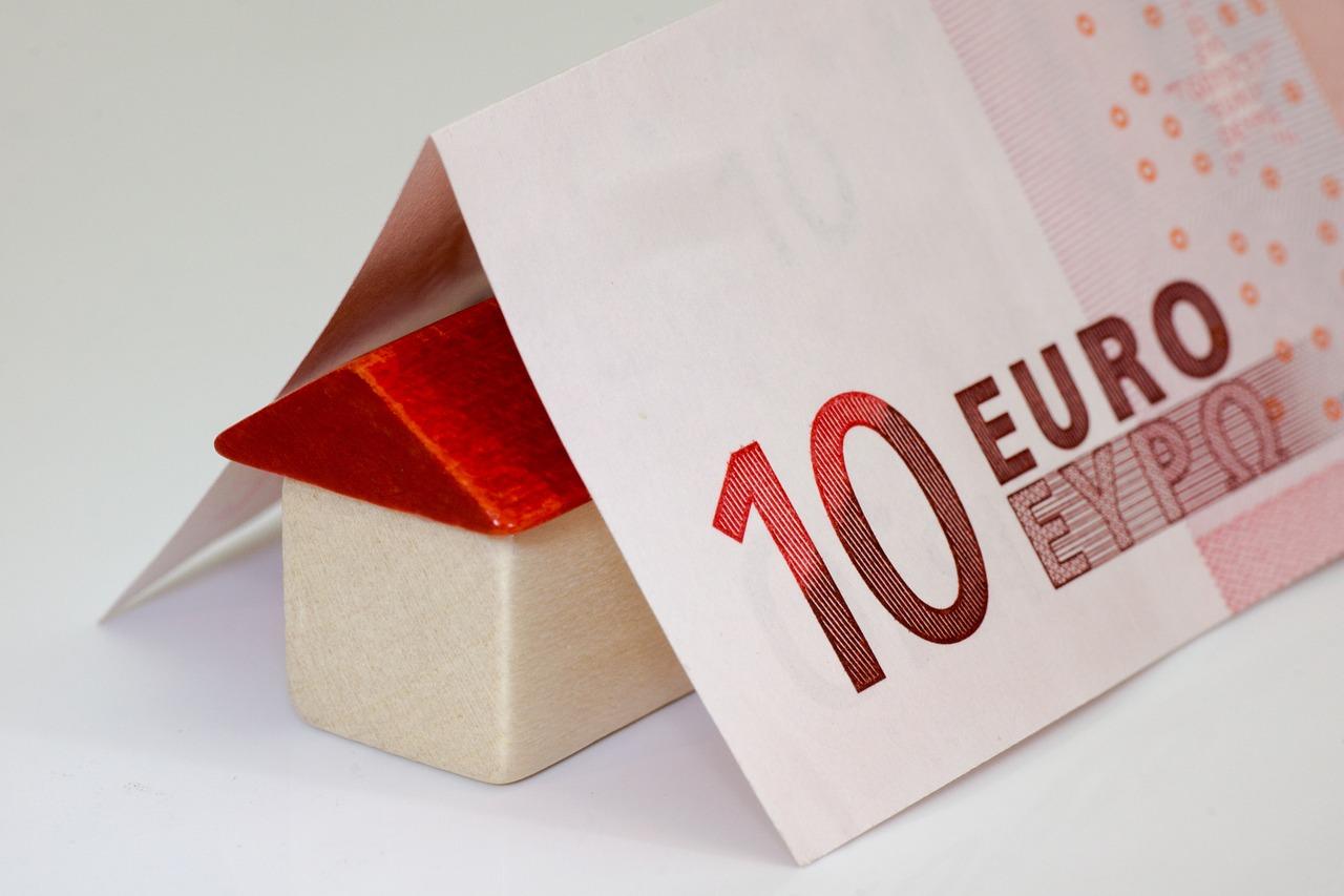 money-168025_1280